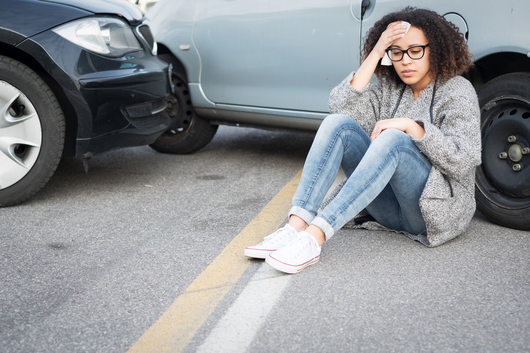 What to Look for If Searching for an Accident Lawyer