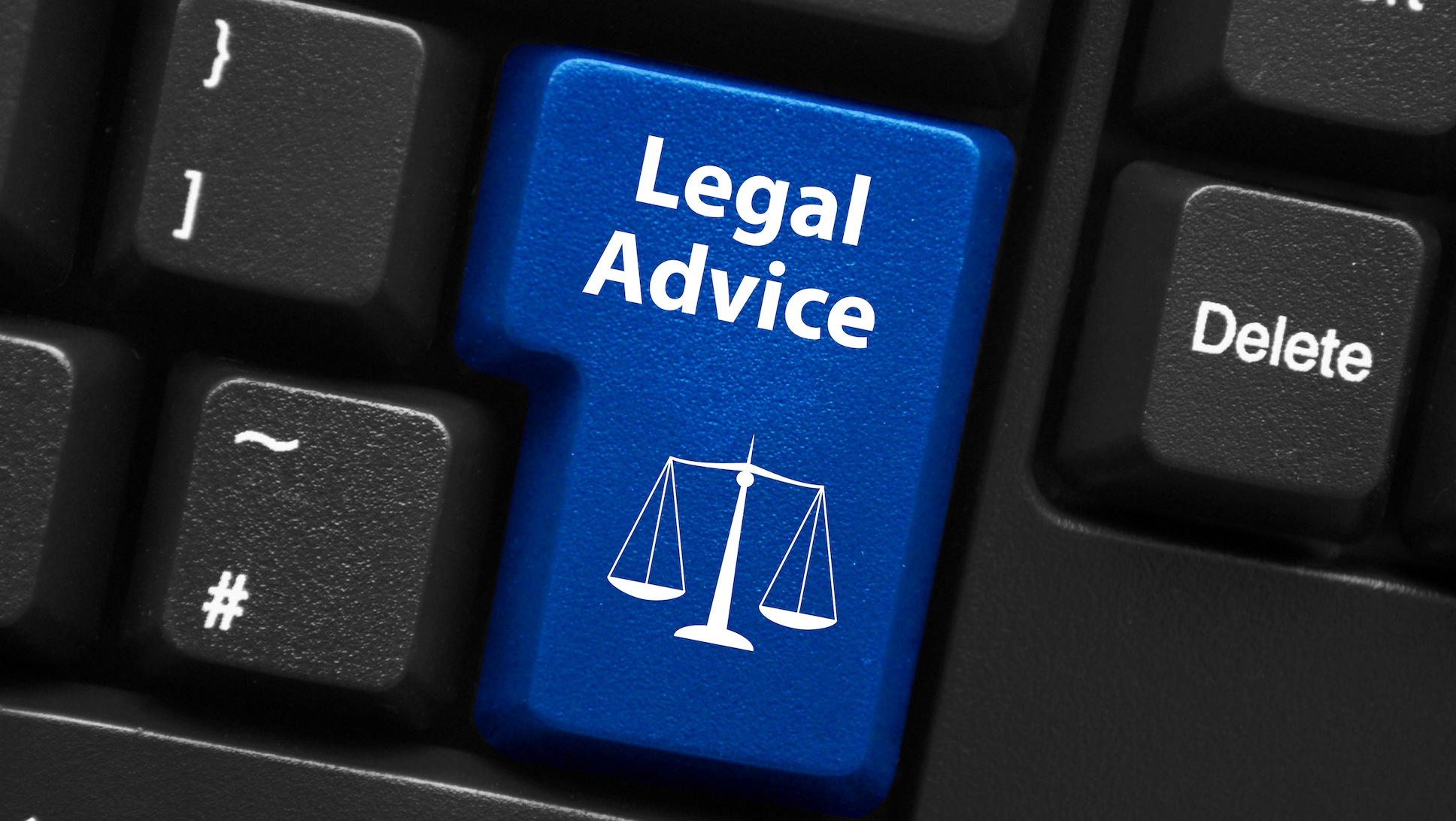 Comprehending Taxes and The Motive Why Its Higher to Seek the advice of With a Tax Planning Lawyer