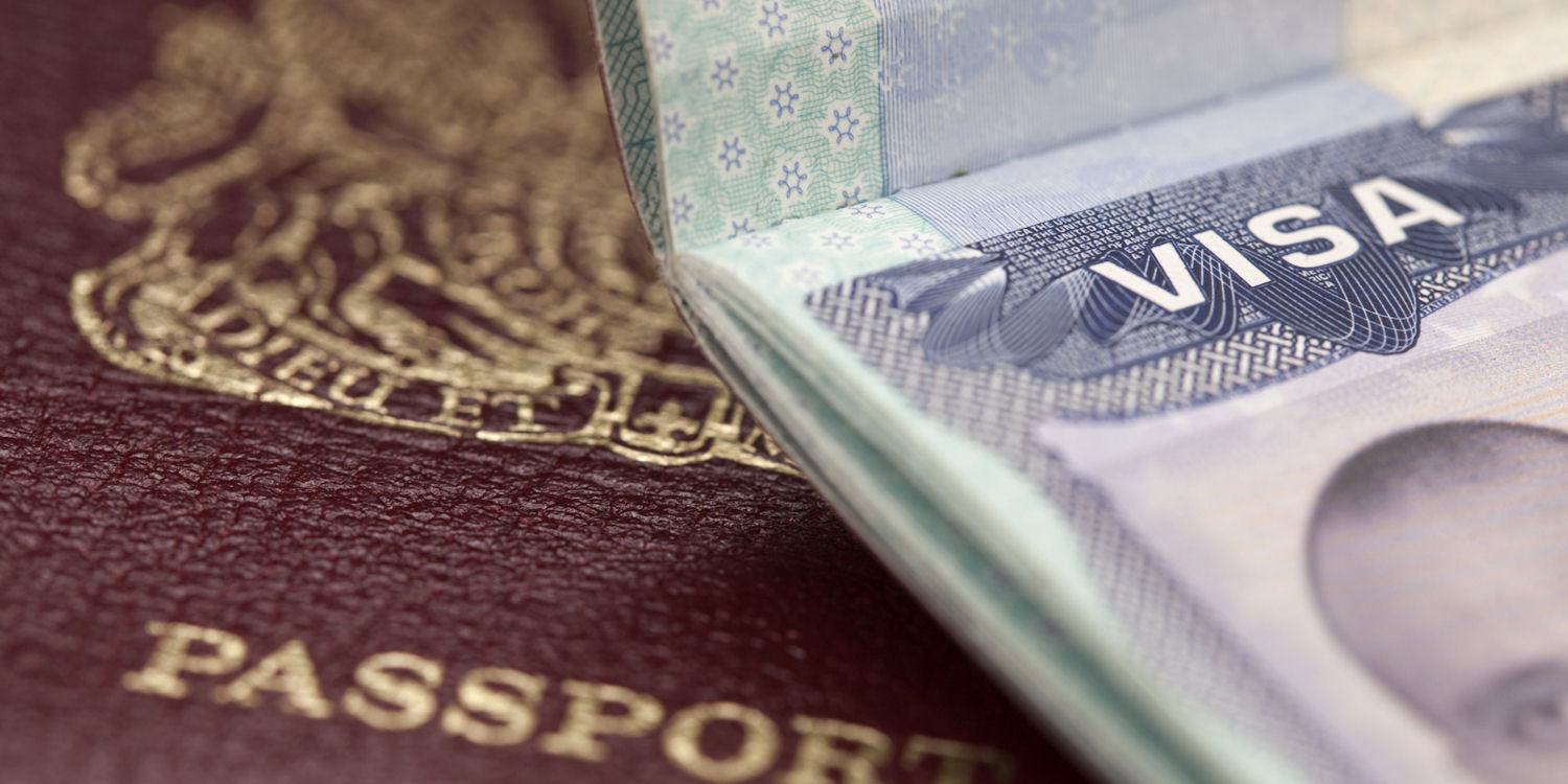 Get Visa with Consultants for Immigration to New Zealand