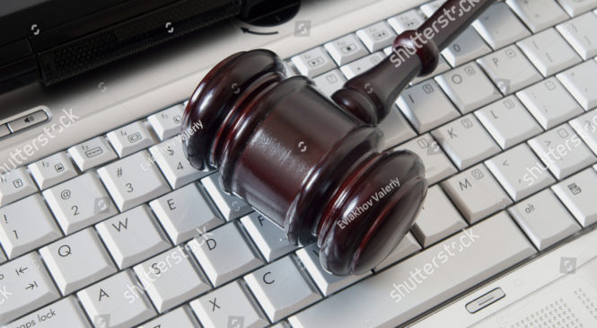 Here is What You Should Know Earlier than Hiring a Ventura Legal Protection Lawyer