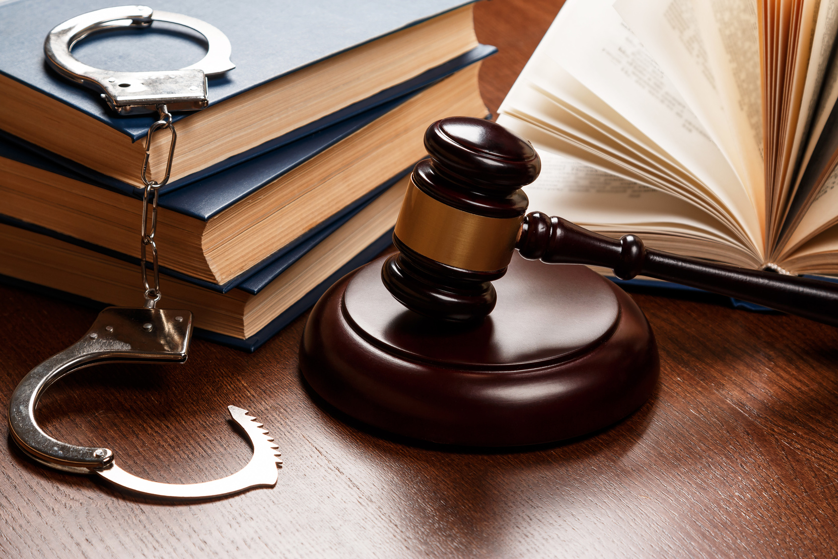 How Chapter Legal professionals Can Assist Me?