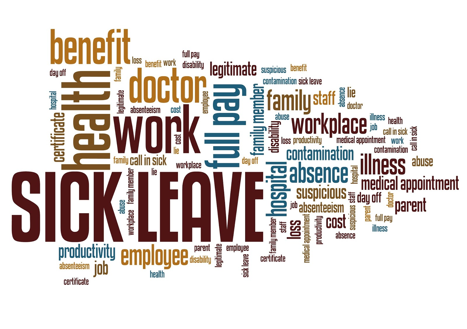 How Can Assist a Compensation for Accident at Work?
