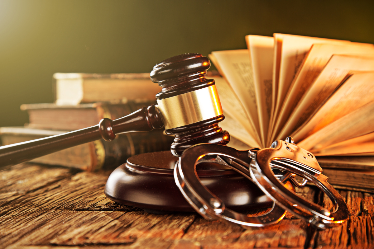 Easy methods to Select one of the best DUI Lawyer in Pennsylvania