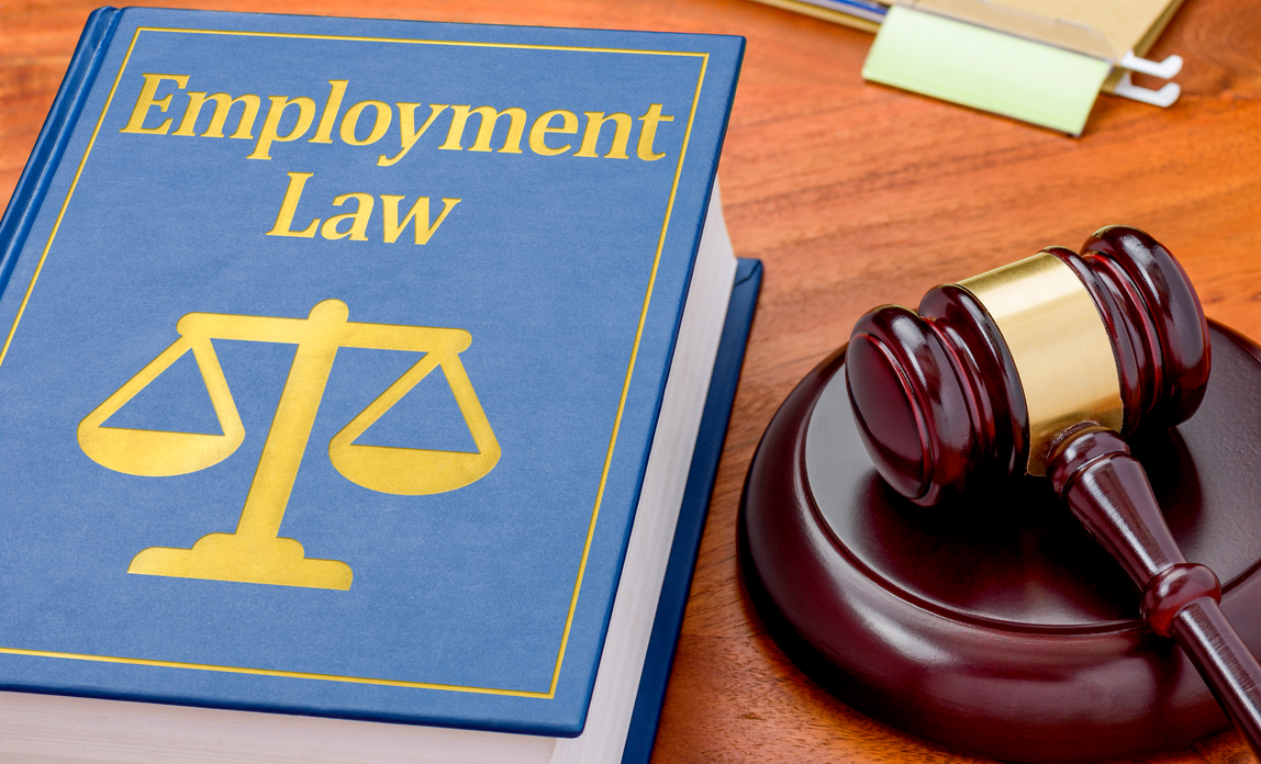 Tips on how to Legally Dismiss a Member of Workers