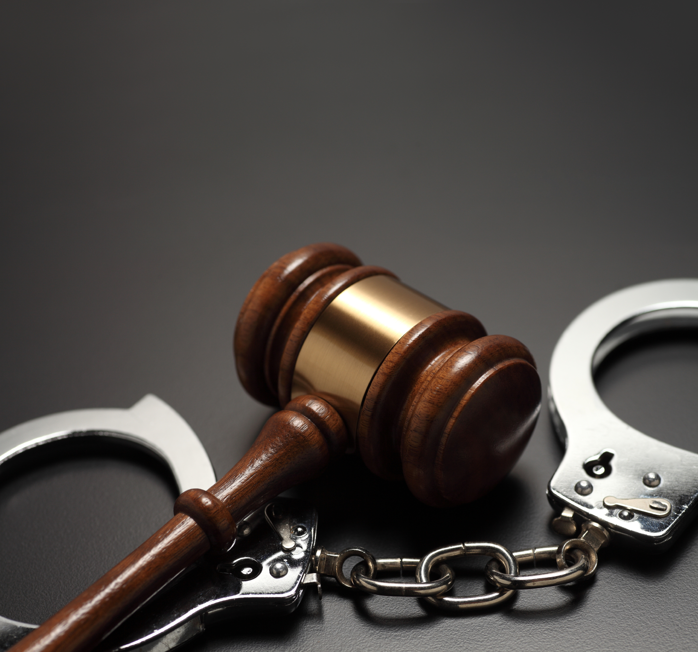 Want To Rent Certified Massachusetts Legal Lawyer