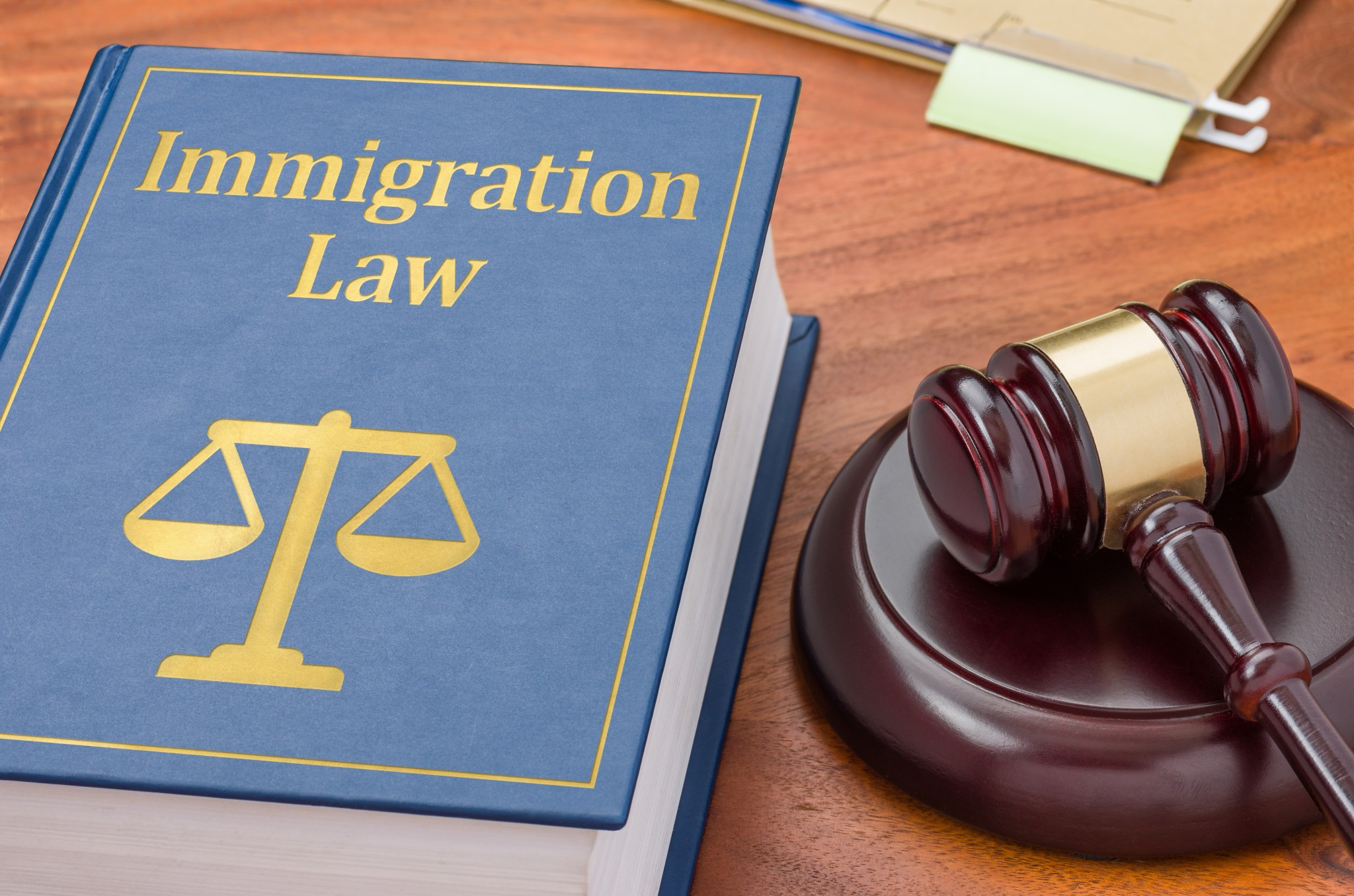 Offering the Greatest Immigration Help