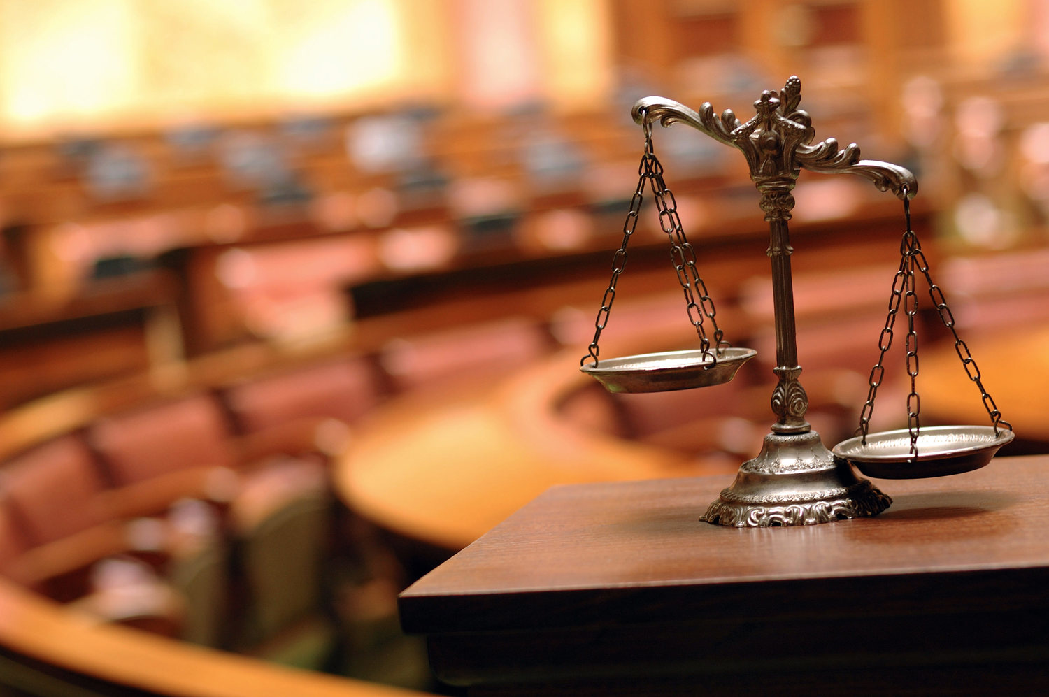 Easy Steps to Discovering the Finest Legal professional for Your Case
