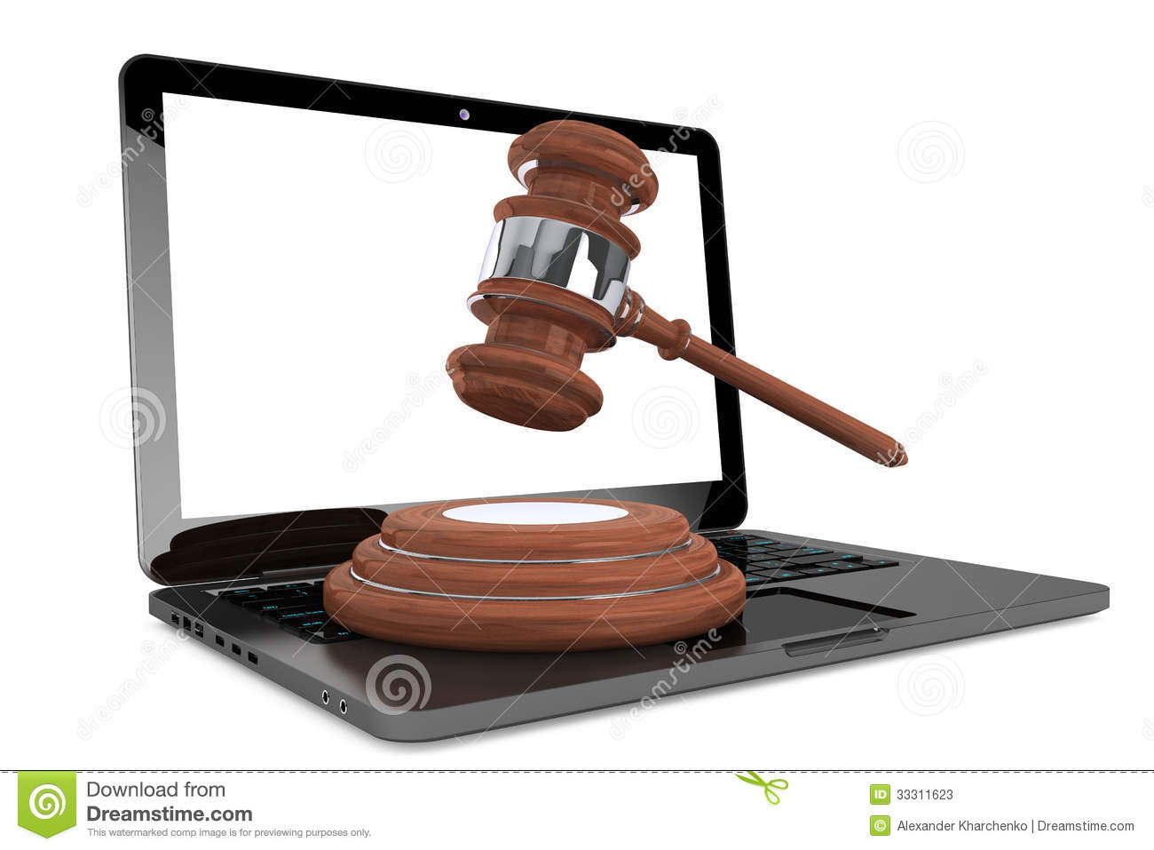 The Legal professionals And Attorneys In Worldwide Franchising