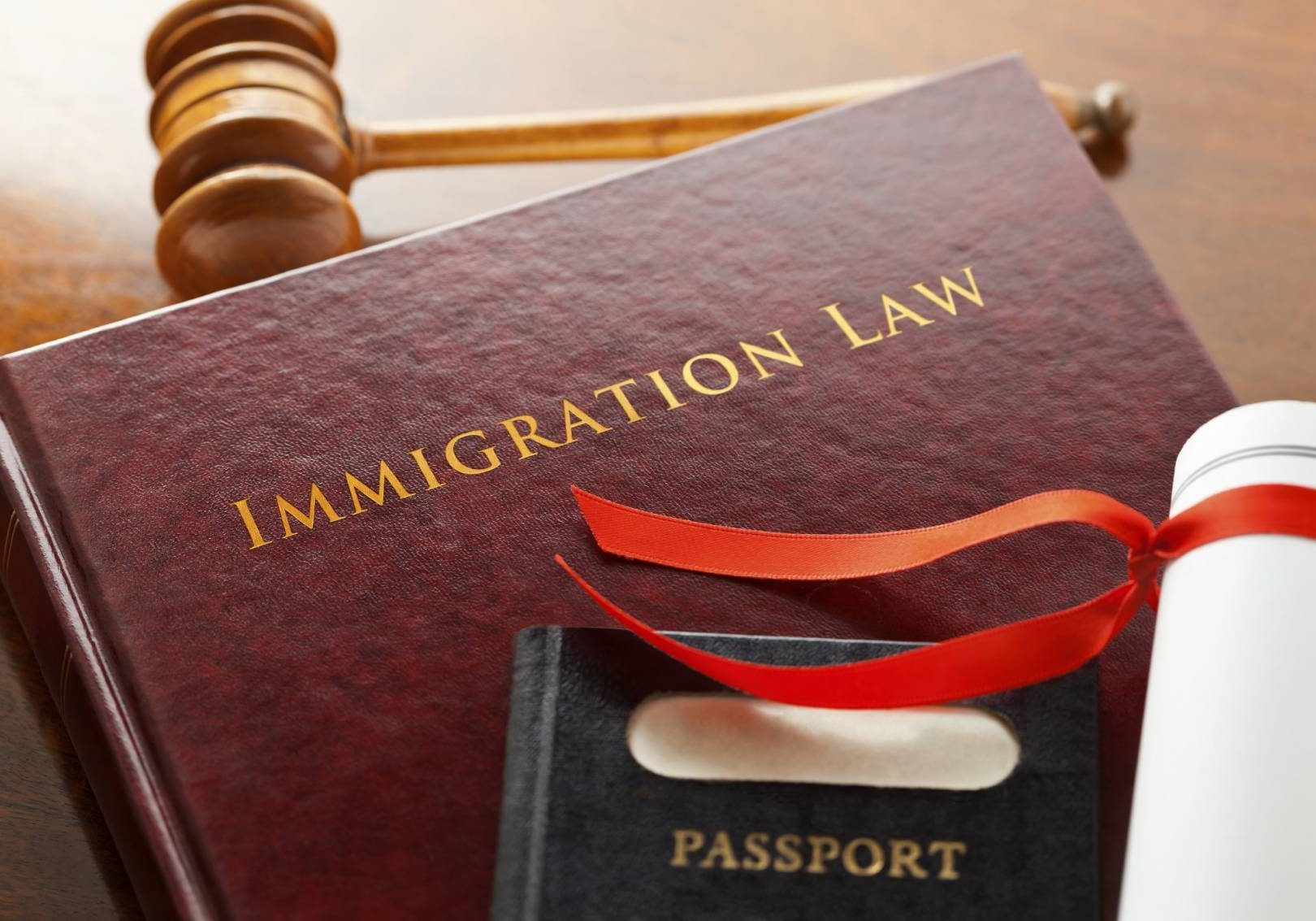 The Relevance and Significance of Hiring an Immigration Legal professional