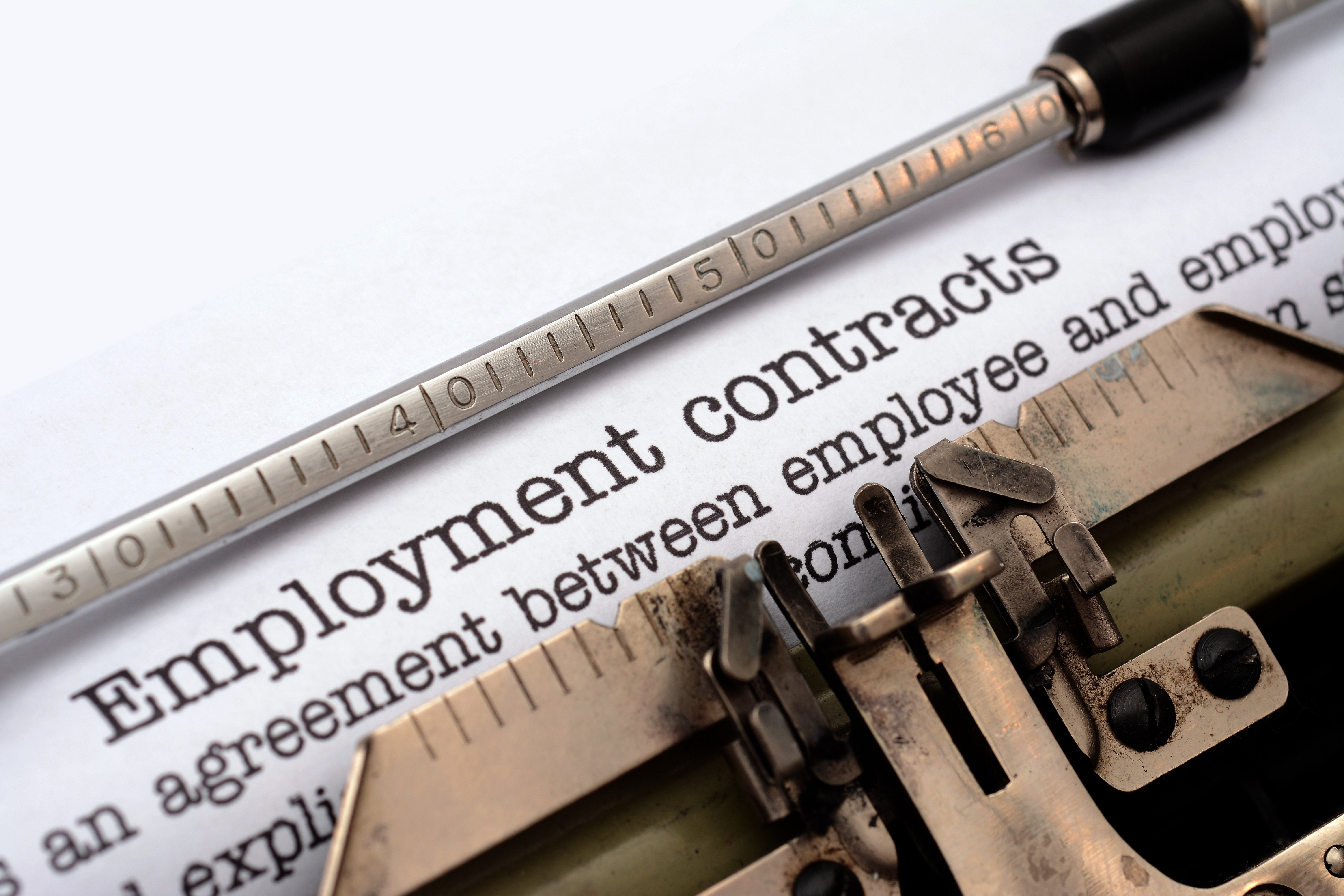 Employees Compensation- The State Ruled Insurance coverage Construction
