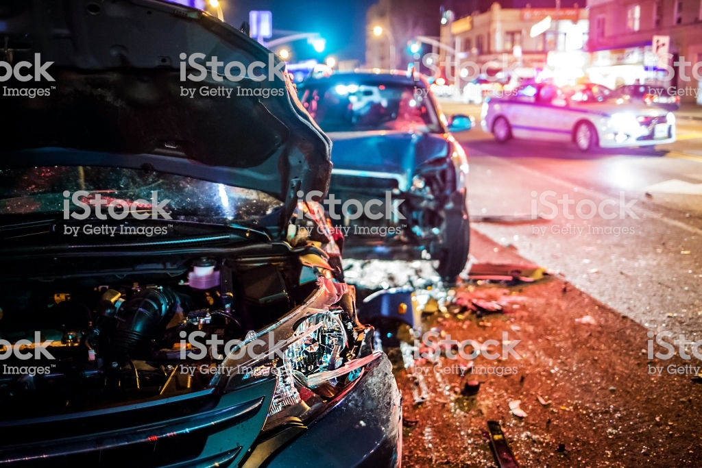 The Essential Car Accident Issues Properly Handled
