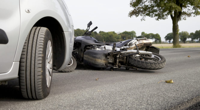 Knowing When It's Wise to Stay Quiet: 3 Things You Should Never Do After a Car Accident