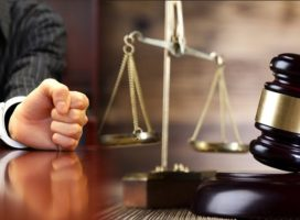 Legal Tips Every Business Owner Should Be Familiar With