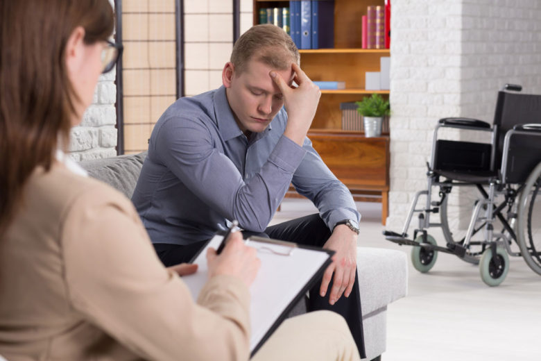 6 Types of Personal Injury Cases You Need to Seek out an Attorney For