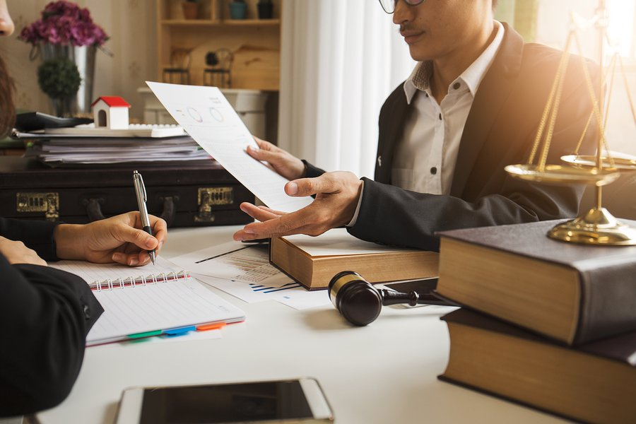 What's in Your Best Interest: 5 Reasons Why You Should Not Hesitate to Contact a Lawyer If You Got Injured
