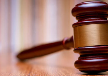 How a FINRA Expert Witness Impacts Your Securities Cases