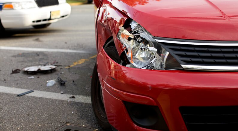 Common Mistakes People Make After Accidents