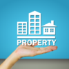 Understanding Commercial Property Insurance