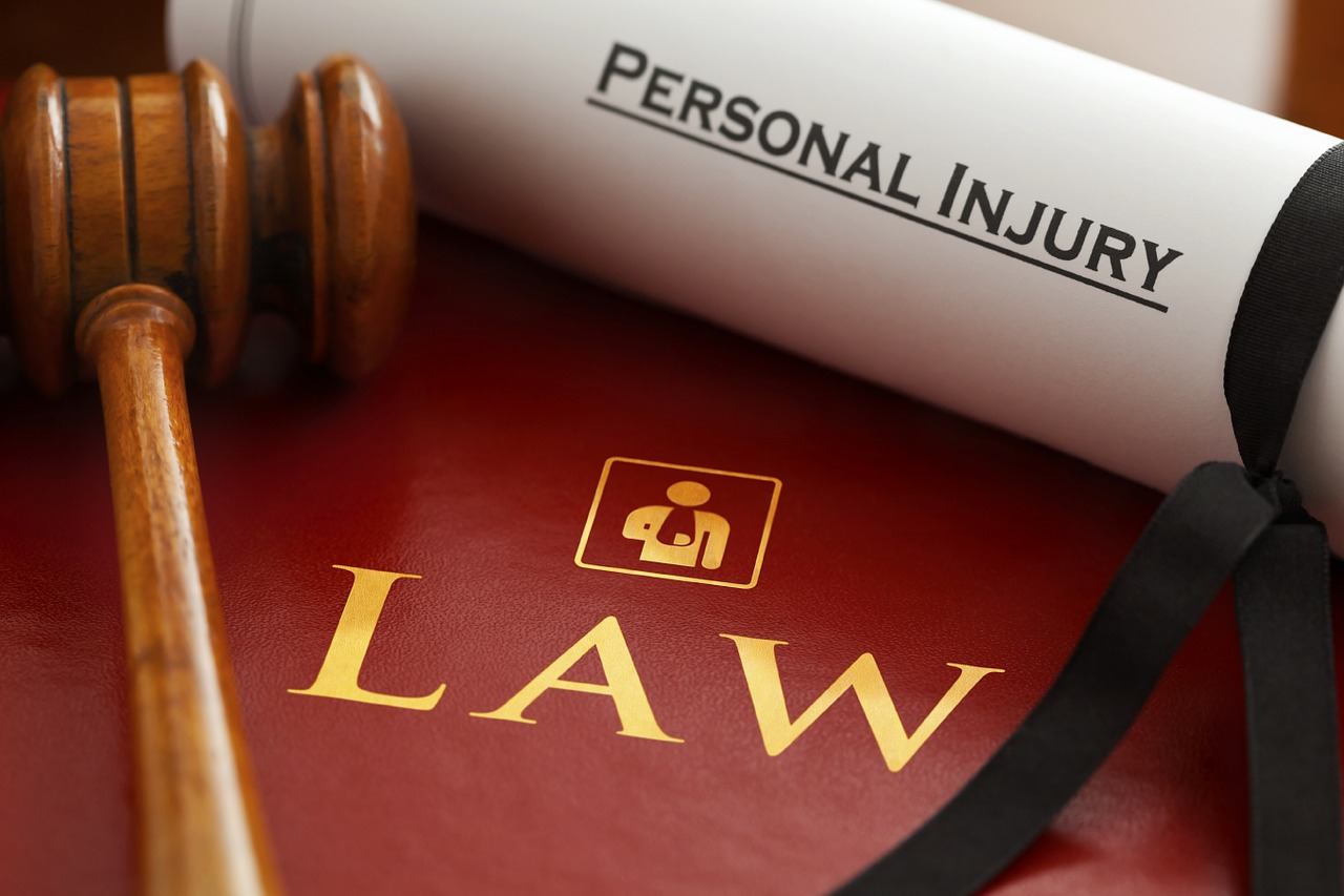 What to Consider While Hiring Personal Injury Attorney