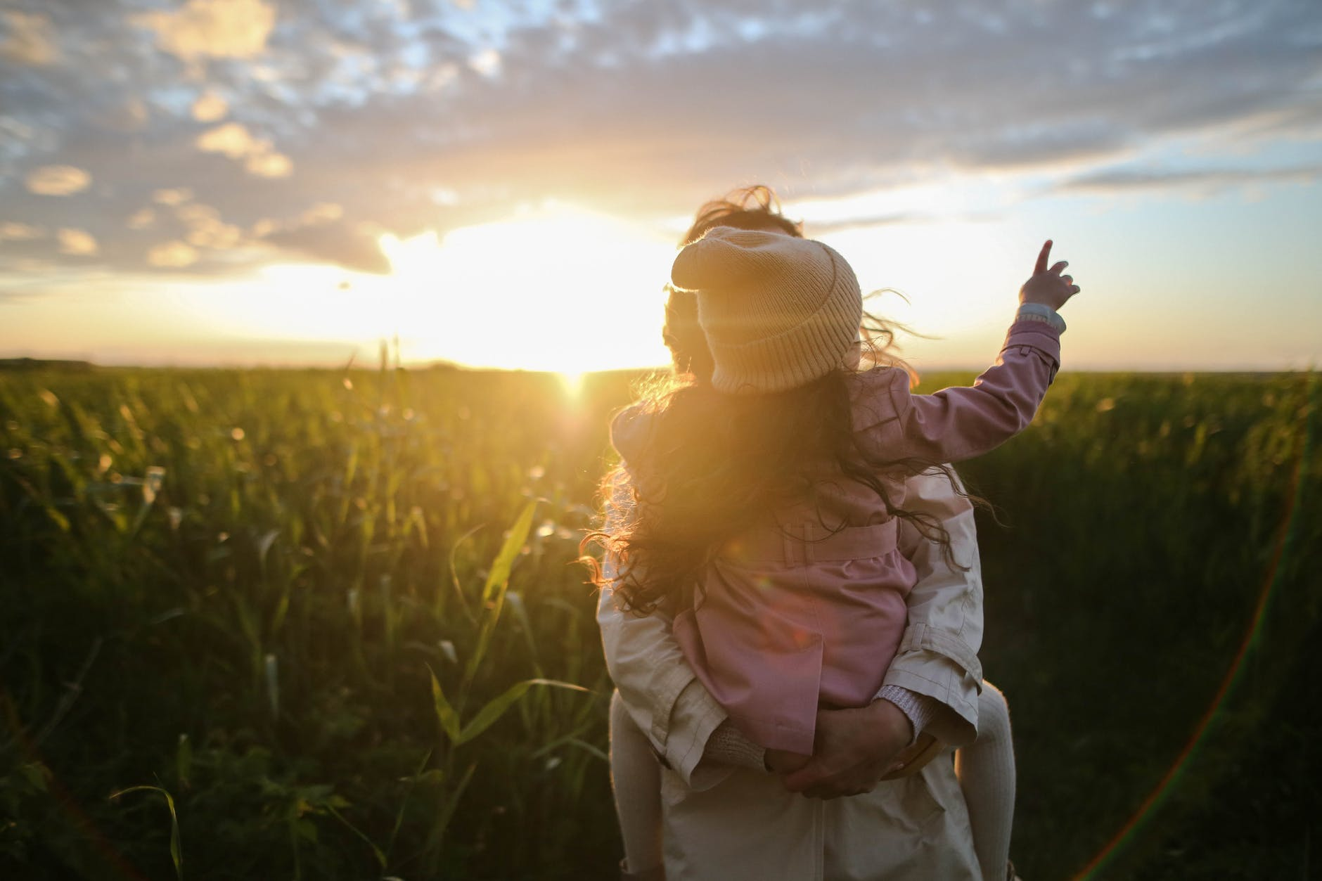 What are the Key Differences Between Legal and Physical Custody?