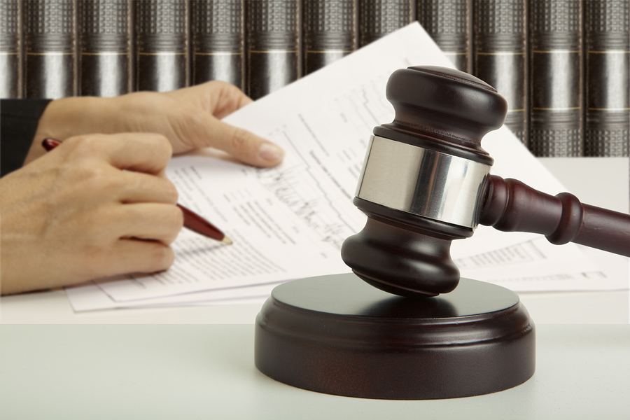 What You Need To Know Before You File a Complaint