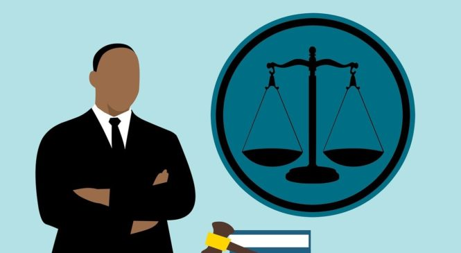 Personal Injury Attorneys – Ways of Help Look for a Good Attorney