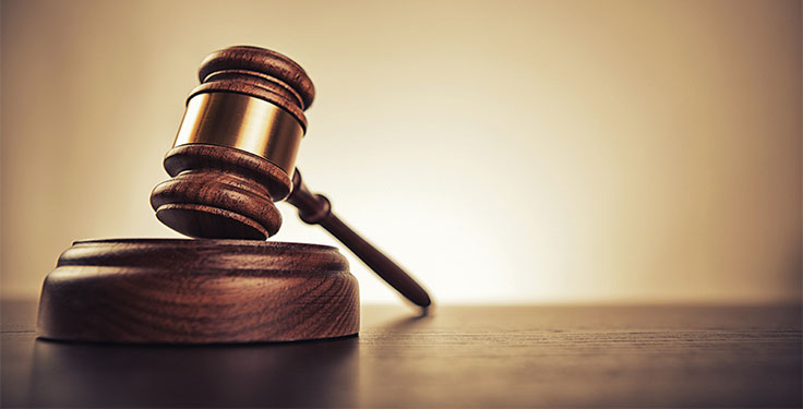 Factors to consider before choosing a lawsuit funding firm