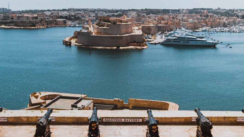 Malta Residence Program – Make Your Second Home in the Heart of Europe