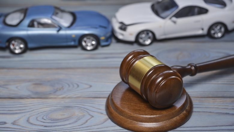 When Should You Sue After a Car Accident?