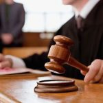 How To Have a Successful Court Case