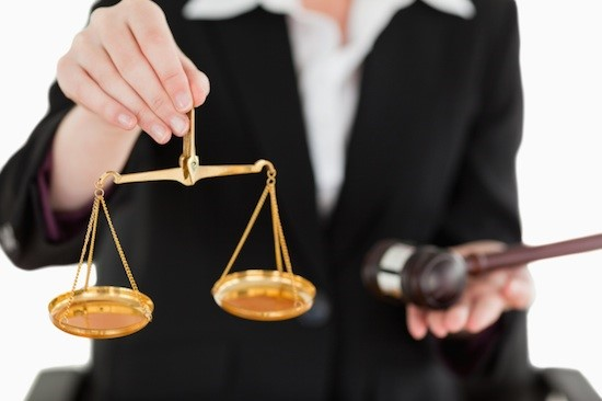 Learn How To Choose The Best Family Lawyer