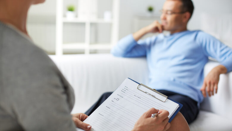 How Long Does It Take To Settle A Personal Injury Case?