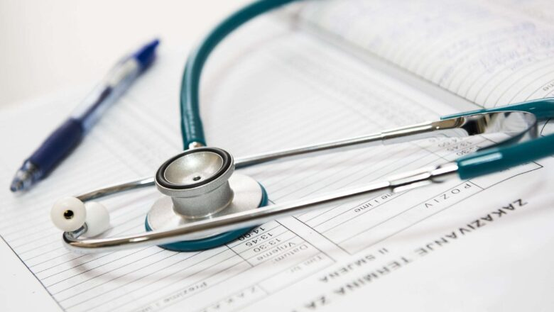 Why is cancer screening important ?