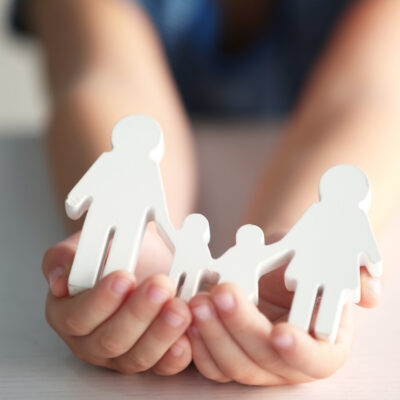 Equal Shared Parenting: Advantages and Disadvantages